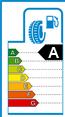 Eficiencia neumáticos consumo