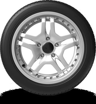 Buscador neumáticos