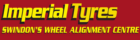 Neumáticos IMPERIAL