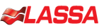 Logotipo LASSA