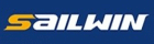 Logotipo SAILWIN
