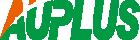 Logotipo AUPLUS