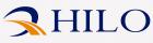 Logotipo HILO