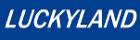 Neumáticos LUCKYLAND