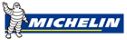 MICHELIN 235/60VR18 107V XL LATIT.TOUR HP DT(JLR)