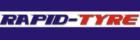 Logotipo RAPID