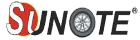 Neumáticos SUNOTE
