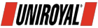 Logotipo UNIROYAL