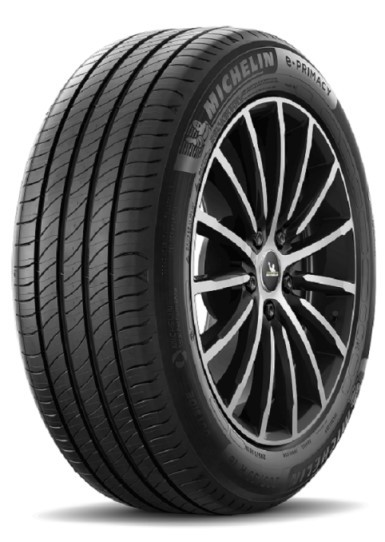 MICHELIN 225/45VR17 94V XL E PRIMACY