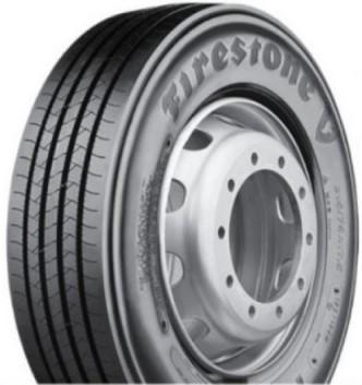 FIRESTONE 245/70R19,5 136/134M FS411