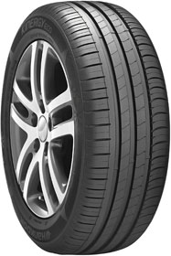 HANKOOK 175/50HR15 75H K425 KINERGY ECO