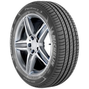 MICHELIN 225/50HR17 94H PRIMACY-3 ZP
