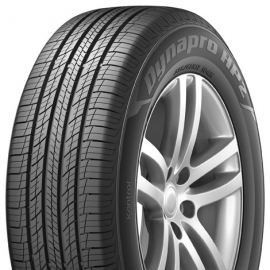 HANKOOK 245/65HR17 111H XL RA33 DYNAPRO HP2