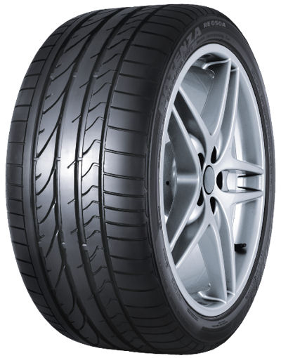 BRIDGESTONE 245/40WR19 98W XL RE050A POTENZA