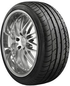 TOYO 215/55VR18 99V XL PROXES T1 SPORT SUV