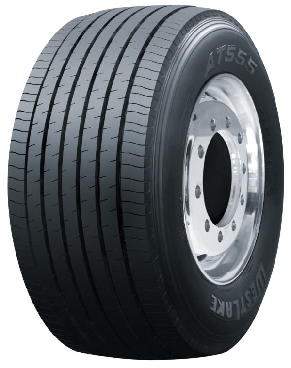 GOODRIDE 435/50R19,5 160J(156K) 20PR AT555