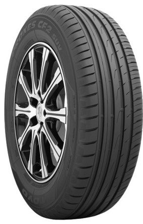 TOYO 215/60HR16 99H XL PROXES CF2 SUV