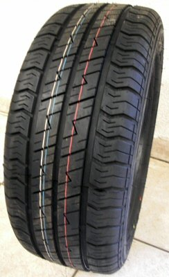 COMPASS 185/60R12C 104/101N CT7000 FRT