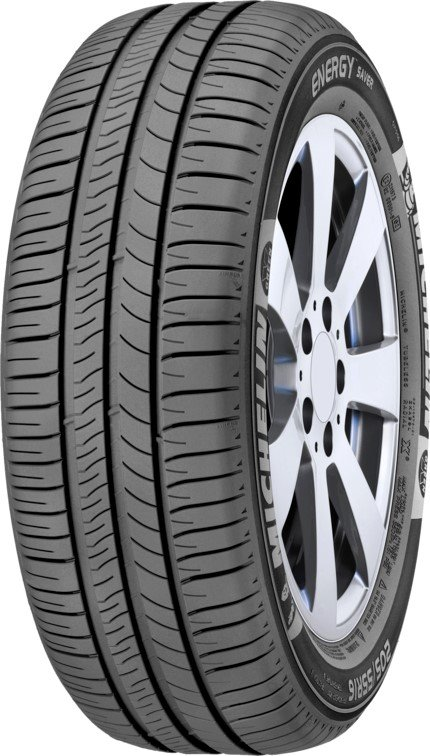 MICHELIN 205/60HR15 91H ENERGY SAVER+