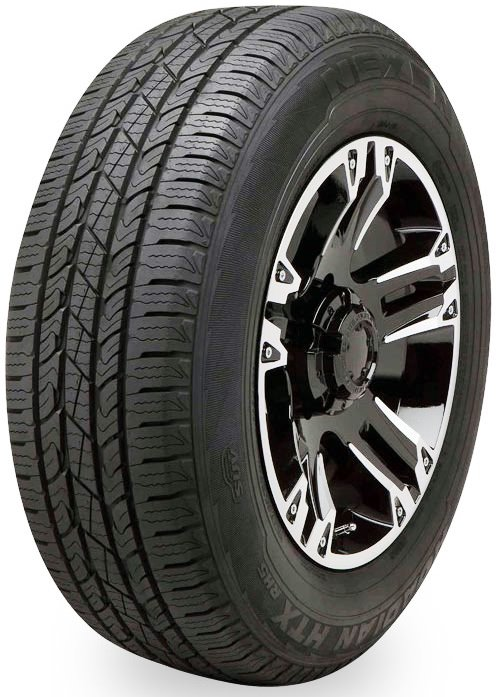 NEXEN 235/65HR17 108H XL ROADIAN HTX RH5