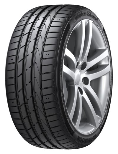 HANKOOK 225/45WR18 91W K117B VE.S1 EVO2 (MOE)HRS