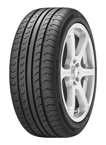 HANKOOK 225/45VR18 91V K415 OPTIMO