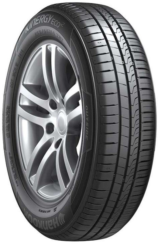 HANKOOK 165/60TR14 75T K435 KINERGY ECO2 DOT2018
