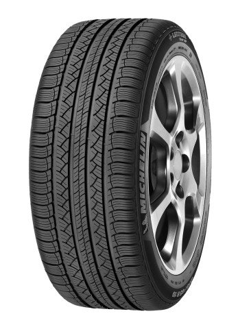 MICHELIN 245/45WR20 103W XL LATITUDE TOUR HP (LR)