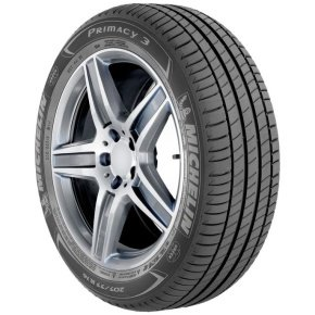 MICHELIN 215/55VR17 94V PRIMACY-3