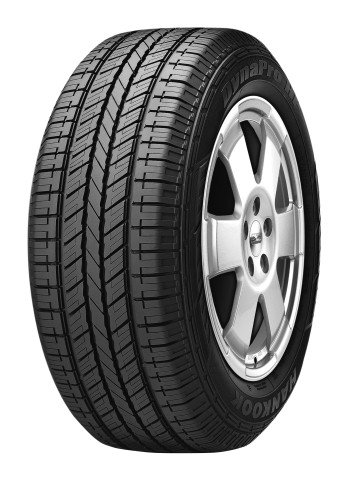 HANKOOK 235/75HR16 108H RA23 DYNAPRO HP