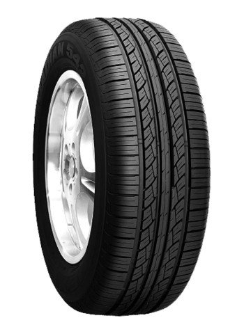 NEXEN 265/60HR18 110H ROADIAN RO542
