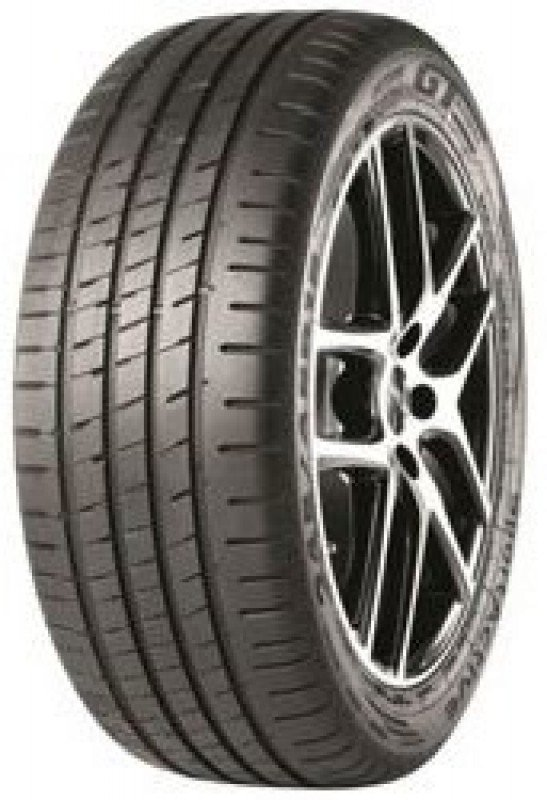 GT RADIAL 215/40WR17 87W XL SPORTACTIVE