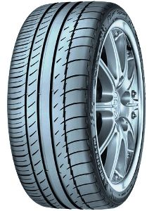 MICHELIN 235/35ZR19 91Y XL PILOT SPORT PS2 (N2)