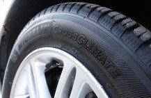 ¿Qué son las equivalencias de los neumáticos?
