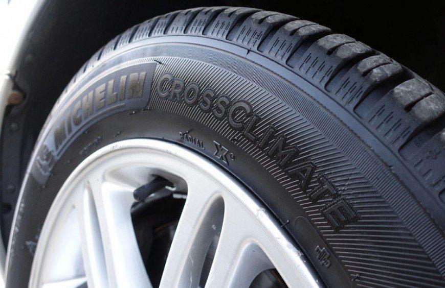 ¿Qué son las equivalencias de los neumáticos? - Talleres Arcros